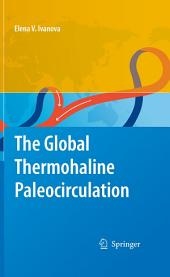 The Global Thermohaline Paleocirculation