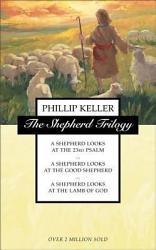 The Shepherd Trilogy Book PDF