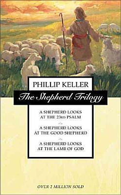 The Shepherd Trilogy