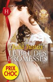 Le bal des promesses: (promotion)