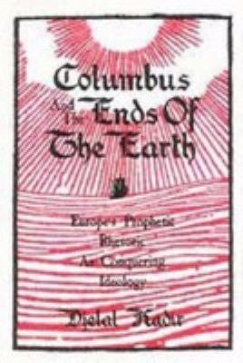 Columbus and the Ends of the Earth