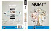 MGMT: Edition 10