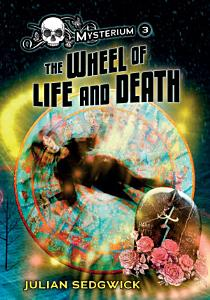 The Wheel of Life and Death Book