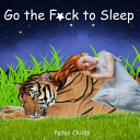 Go The F Ck To Sleep PDF