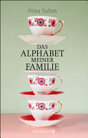 Das Alphabet meiner Familie PDF