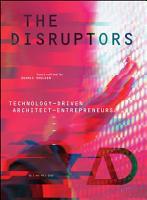 The Disruptors PDF