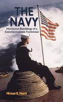 The Navy PDF