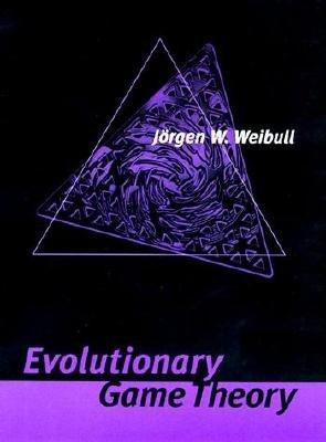 Evolutionary Game Theory PDF