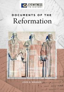 Documents of the Reformation PDF