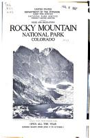 Rules and Regulations  Rocky Mountain National Park  Colorado PDF