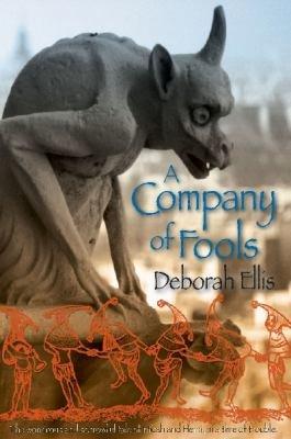 A Company of Fools PDF