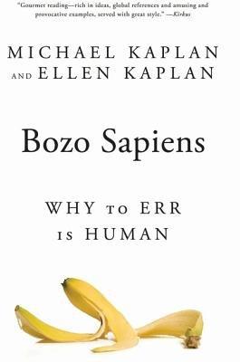Bozo Sapiens