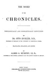 Commentary on the Holy Scriptures: Volume 7