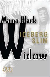Mama Black Widow: A Story of the South's Black Underworld