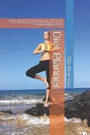 Diet Planner PDF
