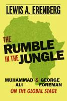 The Rumble in the Jungle PDF