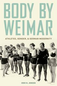 Body by Weimar PDF