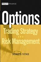 Options PDF
