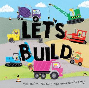 Let s Build