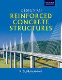 Design of Reinforced Concrete Structures PDF