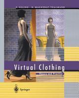 Virtual Clothing PDF