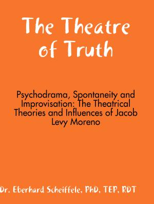 The Theatre of Truth