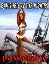 Ravished by the Pirates