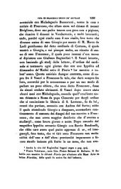 Le vite de' più eccellenti pittori, scultori ed architetti scritte da Giorgio Vasari: 2.3.2. 2.3