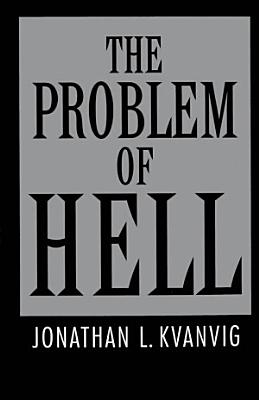 The Problem of Hell