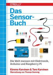 Das Sensor Buch PDF