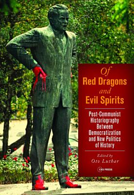 Of Red Dragons and Evil Spirits PDF