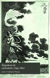 Napoleon in Caricature 1795-1821: Volume 2