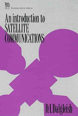 An Introduction to Satellite Communications PDF