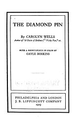 The Diamond Pin