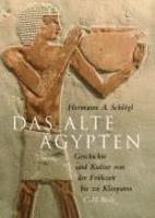 Das Alte   gypten PDF