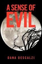 A Sense of Evil