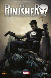 Punisher: Op'ration Condor