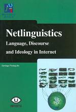 Netlinguistics
