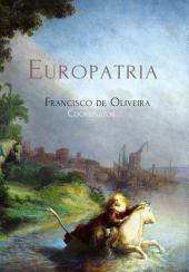 Europatria