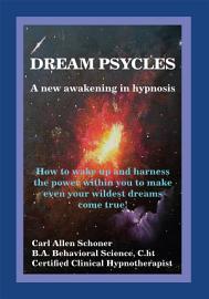 Dream Psycles PDF