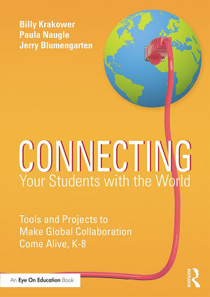 Connecting Your Students with the World PDF