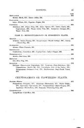 A Manual of the Medical Botany of North America