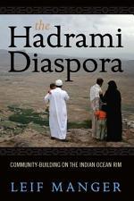 The Hadrami Diaspora