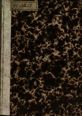 Elucidarius carminum et historiarum Vel Vocabularius poeticus continens fabulas historias prouincias, vrbes insulas fluuios et montes illustres (etc.)