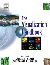 Visualization Handbook PDF