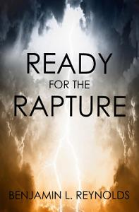 Ready for the Rapture Book