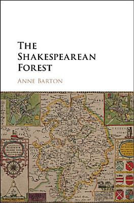 The Shakespearean Forest PDF