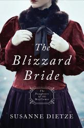 The Blizzard Bride PDF