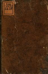 Exegesis in Epistolam Pauli ad Romanos