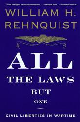 All The Laws But One Book PDF
